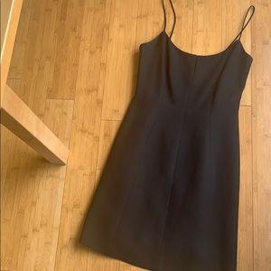 Little black Cocktail Dress